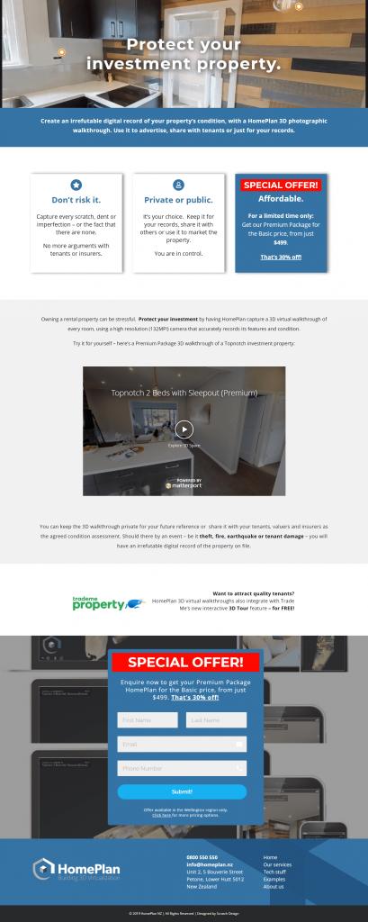 Landing – Scott Review Copy – HomePlan NZ – Building 3D Virtualizatio_ - www.homeplan.nz
